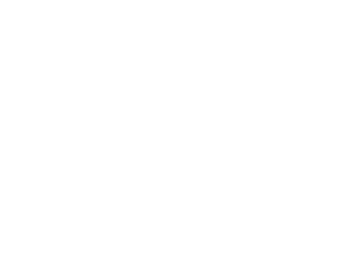 AIP Solutions Logo